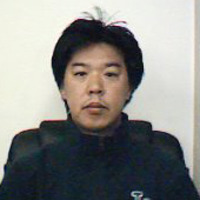 Kenji Nakamura