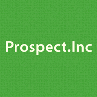 Prospect.Inc