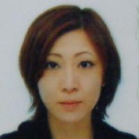 aki1976